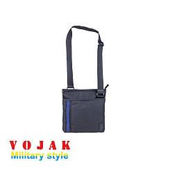 Городская сумка под оружие DANAPER SAFINO