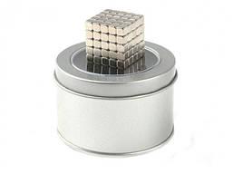 Квадратный неокуб Neo Cube 5 мм 216