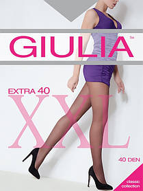 EXTRA 40