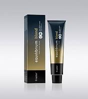 Крем-краска для волос Erayba Equilibrium Hair Color Cream 11/11 - интенсивный пепельный светлый блондин