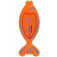 Термометр для воды Alexis-Babymix RA/DB19133