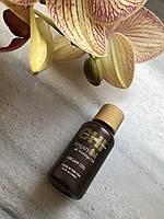 Масло для волос восстанавливающее CHI Argan Oil / Масло CHI Аргана плюс масло Моринга 15 мл