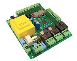 Блок управління для розпашній автоматики ROGER 230 H70/200AC/BOX