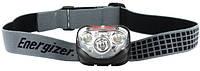 Налобный фонарик Energizer VISION hd+ LED 300 люменов фонарь, фото 1