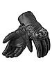 Мотоперчатки Rev'it! Chevron 2 (чёрные)