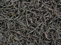 Чай OP1  Danduwangala