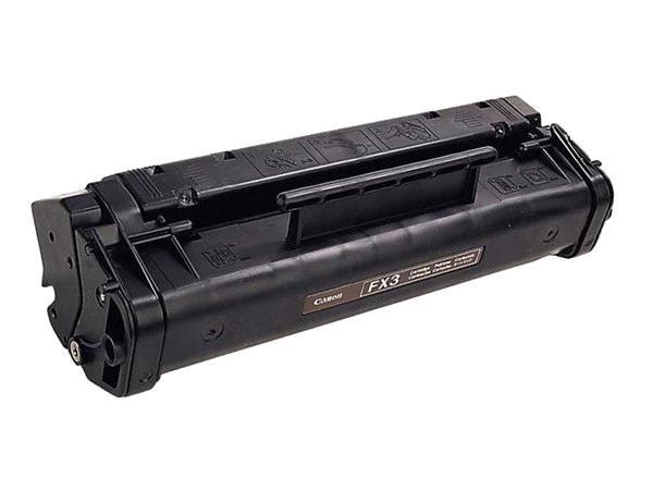 Картридж Canon FX 3
