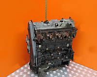 Двигатель для Ford Connect 1.8 TDCi -02/06. Дизельный мотор Форд Транзит Коннект 1.8 тдци.