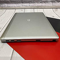 НОУТБУК HP Folio 9470m 14(i5-3337U / DDR3 4GB / HDD 500GB / HD 4400), фото 3