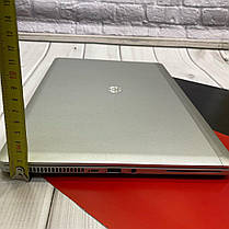 НОУТБУК HP Folio 9470m 14(i5-3337U / DDR3 4GB / HDD 500GB / HD 4400), фото 2