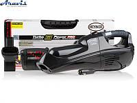 Автомобильный пылесос Heyner 243000 12v 105W Turbo 3 Power PRO