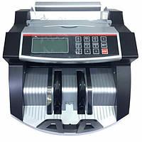 Счетчик банкнот Bill Counter 2040 Pro c магнитной детекцией