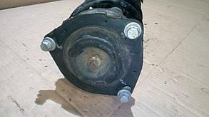 Опора амортизатора переднего левого 543219U01A, (57071) Note NISSAN