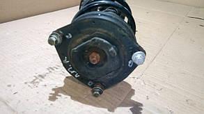 Опора амортизатора переднего правого 543209U01A (57072) Note NISSAN