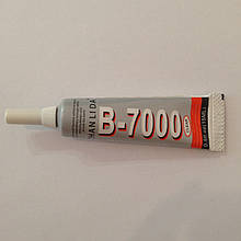 Клей для дисплеев B7000 15ml