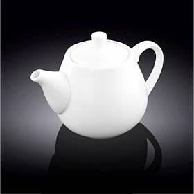 Чайник заварочный WILMAX 1000 мл 994003 WIL