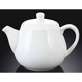 Чайник заварочный WILMAX 700 мл 994004/A-1 WIL