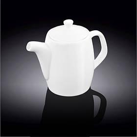 Чайник заварочный WILMAX Color 650 мл 994006 / 1C WIL