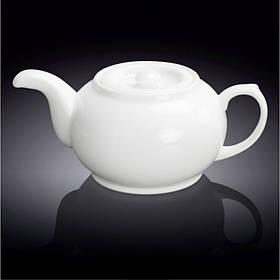 Чайник заварочный WILMAX 800 мл 994011 WIL