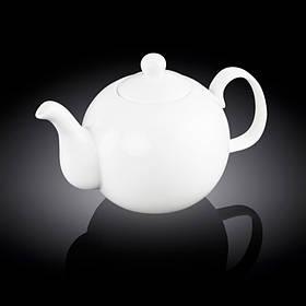 Чайник заварочный WILMAX 1100 мл 994016 WIL