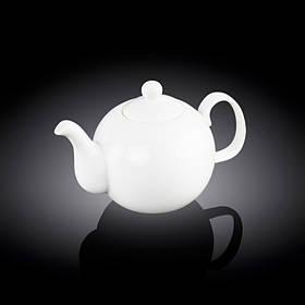 Чайник заварочный WILMAX 500 мл 994018 WIL