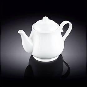 Чайник заварочный WILMAX 550 мл 994021 WIL