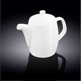 Чайник заварочный WILMAX 1000 мл 994025 WIL