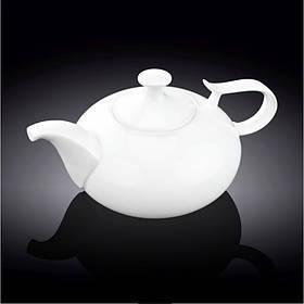 Чайник заварочный WILMAX 800 мл 994029 / 1C WIL