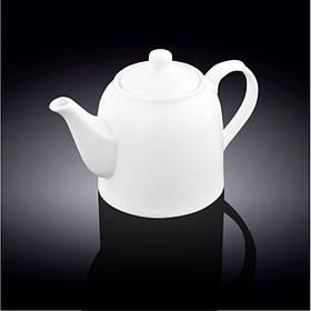 Чайник заварочный WILMAX 500 мл 994033 WIL