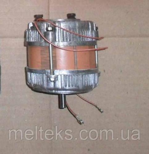 Электродвигатели обдува ДАО 86