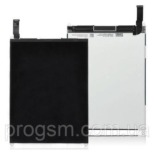 Дисплей iPad Mini (A1432 / A1454 / A1455)