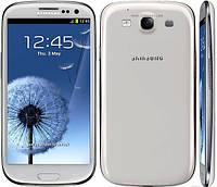 Самая качественная копия мобильного телефона Samsung i9300 Galaxy S 3