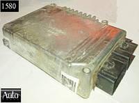 Электронный блок управления (ЭБУ) Chrysler Voyager / Dodge Caravan 3.0, 3.3 V6 95-00г
