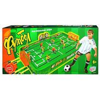 Настольный Футбол, детская игра футбол 0705