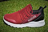 Модні дитячі кросівки на дівчинку Nike найк бузкові р31-36, копія, фото 3