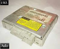 Электронный блок управления ABS Opel Sintra 96-99г (X22XE X30XE)