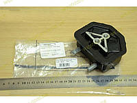 Подушка двигателя опора Ланос Сенс Sens Lanos nexia нексия передняя правая geun young 90250348