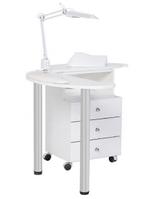 Маникюрный стол Master Technik в наличии