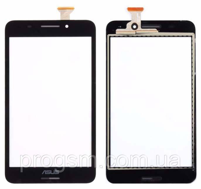 Тачскрин Asus FOnePad 7 (ME375 / FE375) Black