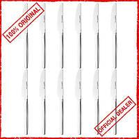 Набор столовых ножей Berghoff Quadro 12 пр. 1212006