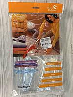Вакуумный пакет для хранения вещей 50х60см 36351, шт