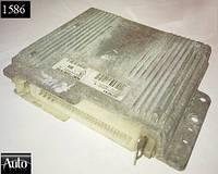 Электронный блок управления (ЭБУ) Renault Laguna 2.0 8V 93-00г (F3R-729)