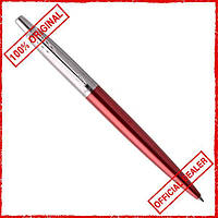 Шариковая ручка Parker JOTTER 17 Kensington Red CT 16 432