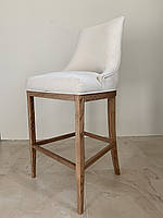 Барный стул Тренто