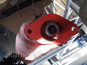 Карданный переходник для фрезы Мотор Сич, фото 2