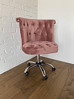Кресло Виола на регулируемой ножке, фото 1