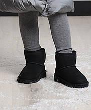 Теплые Детские лосины для девочки из Вирджинии шерстью Viaelisia Италия 7035 Серый
