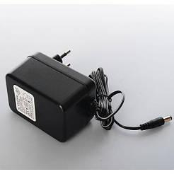 Зарядное устройство M 3237-CHARGER для электромобиля M 3237, 12V, 1000mA