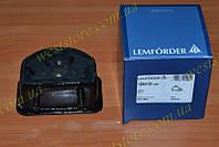 Подушка двигателя опора Ланос Сенс Sens Lanos nexia нексия передняя правая Lemforder 90250348