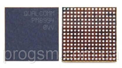 Микросхема управления питанием PM8994 для Xiaomi Mi5 / Nexus 6P / LG H815 G4 / ZTE Nubia Z9